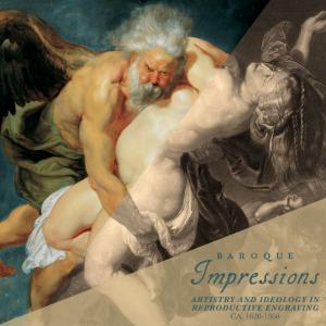BaroqueImpressions_Boreas