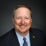 Jeff Bader, director of Montana State University Extension, has announced his retirement after serving in the role since 2014.