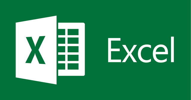 Excel Level 1 non-credit class | MSU Event