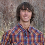 Daniel Tanascu has been selected as a 2015 MSU Presidential Scholar. Tanascu is a graduate of Belgrade High School and intends to major in mechanical engineering. He is a Montana University System Honor Scholar, an AP scholar with Honors, and was named Academic All State in basketball, track and cross-country. His team earned first place in the State FFA Farm Business Management competition. His parents are Robert and Theresa Tanascu of Belgrade.