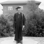 Maurice Hilleman graduated atop his class at what was then Montana State College in 1941 with dual degrees in chemistry and microbiology. A pioneer in the field of vaccine development, his name often accompanies those of Jonas Salk and Louis Pasteur as giants who fundamentally changed the game in human health.
