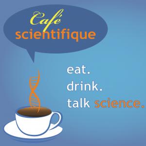 Peterson Café  Web Banner