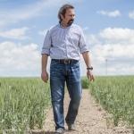Dr. Hikmet Budak Collaborates with International Team on Durum Wheat