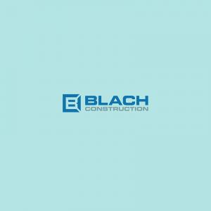 Blach Contruction
