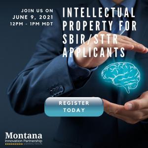 IP workshop June 9