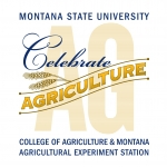 Celebrate Agriculture, College of Agriculture & Montana Agricultural Experiment Station
