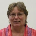 Kathy Anthany