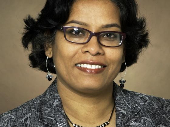 Dr. Sreekala Bajwa  |