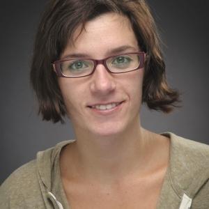 Pilar Marique