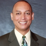 Ed Tate, Public Speaker