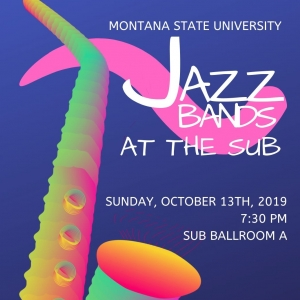 Jazz at the Sub