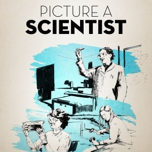 Picture a Scientist Screening