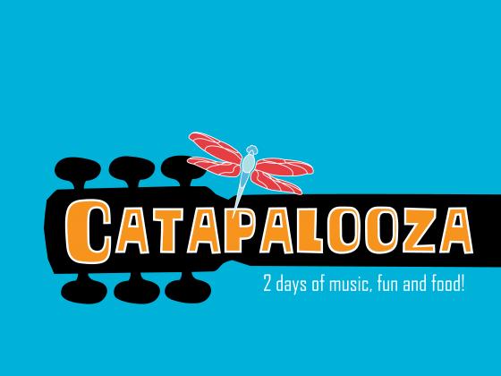 Catapalooza