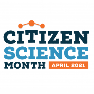 Citizen Science Month
