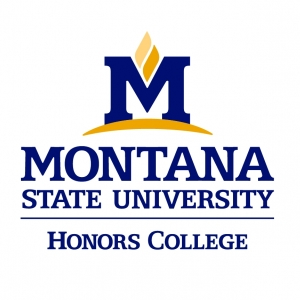 Montana State University Honors College
