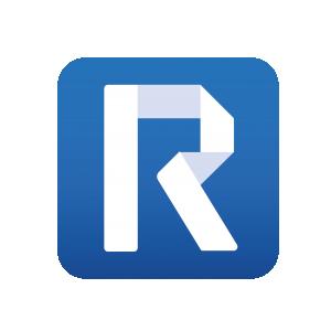 TechSmith Relay logo
