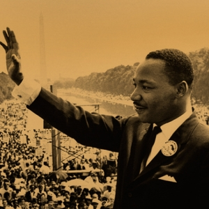 Martin Luther King Day celebration set for Jan. 19
