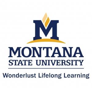 MSU Wonderlust logo