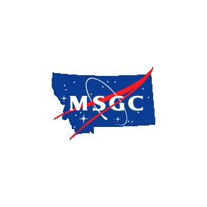 MSGC Logo