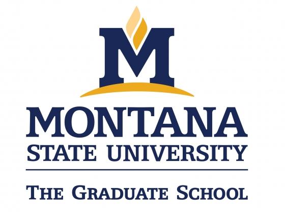 Montana State University: The Graduate School