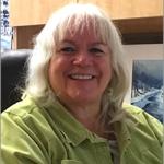 Leslie Crismond