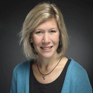Dr. Tricia Seifert