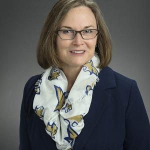 Dr. Sarah E. Shannon