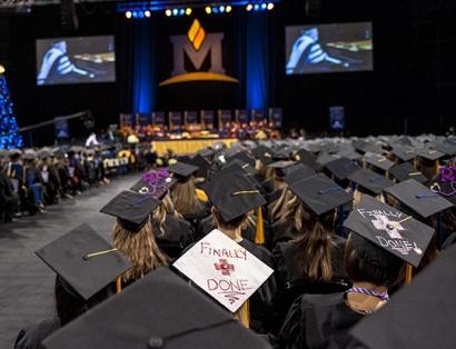 Graduation |