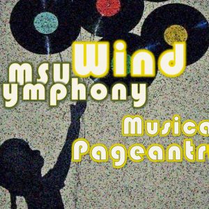 Musical Pageantry