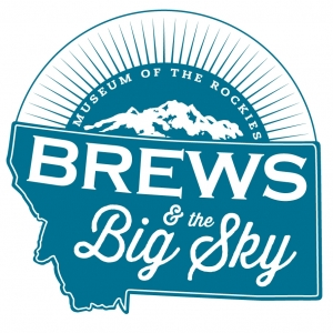 Brews & the Big Sky