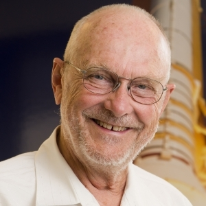 Former astronaut and MSU graduate Loren Acton to speak at March 8 free screening of 'First Man'