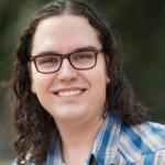 Udall Scholar Montana Wilson