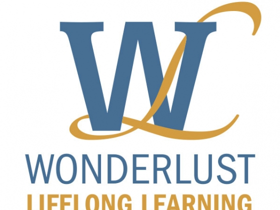 Wonderlust Lifelong Learning