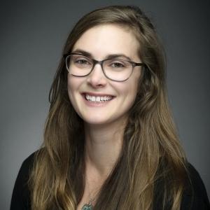 Dr. Lindsey Albertson