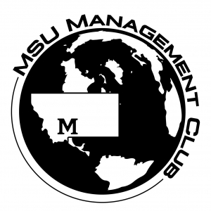 Management Club logo
