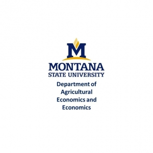 Department of Agricultural Economics