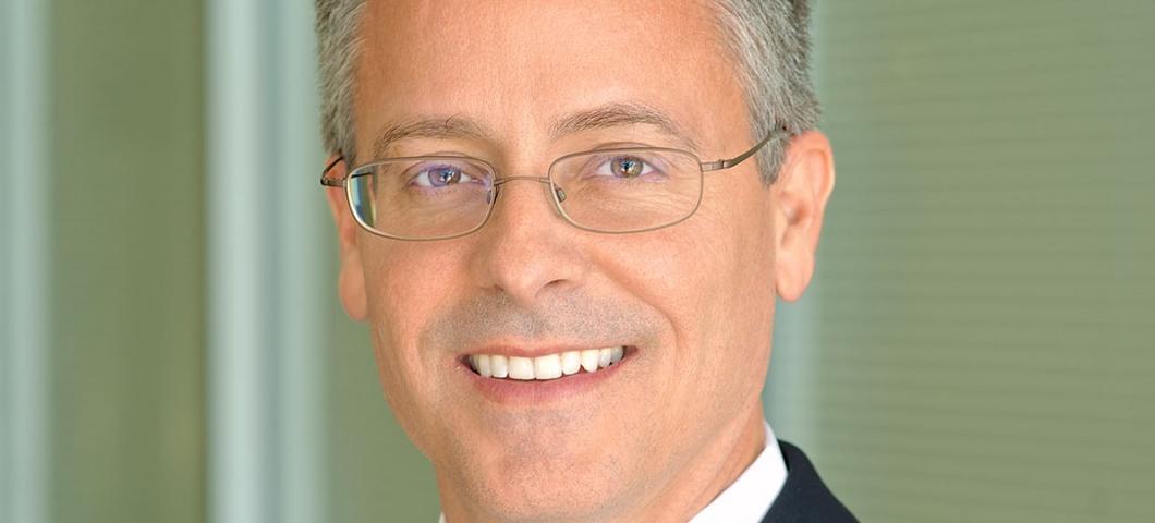 Matt Byerly