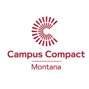 MT Campus Compact