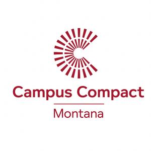 MT Campus Compact