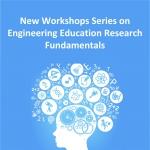TEER-MEERC Workshop Series