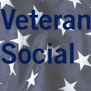 Veteran's Social