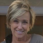 MSU instructor Lori Goss Lawson