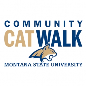 Community Catwalk 2016 logo