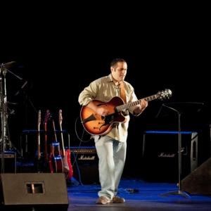 Pedro Barboza