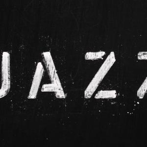 Jazz at the Sub