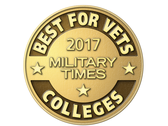 Military Times logo |