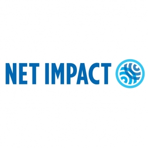 Net Impact Club Logo