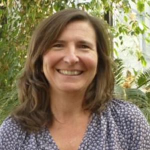 Dr. Christina Takacs-Vesbach