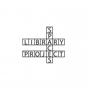 Library Spaces Project