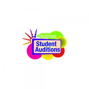 NATS student auditions